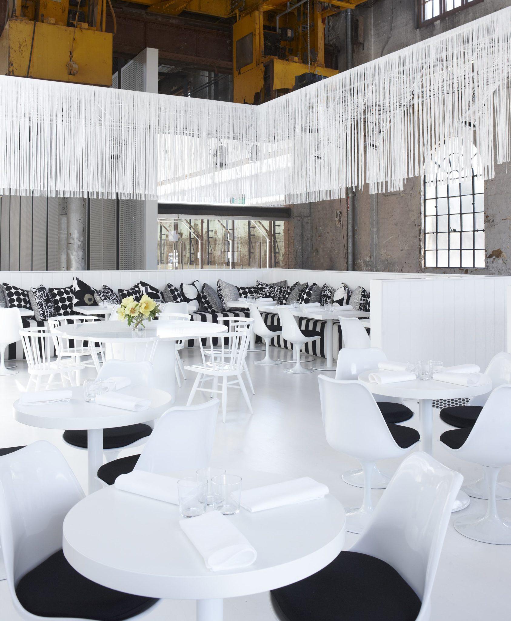 Belle coco republic interior design award finalists for Interior design email