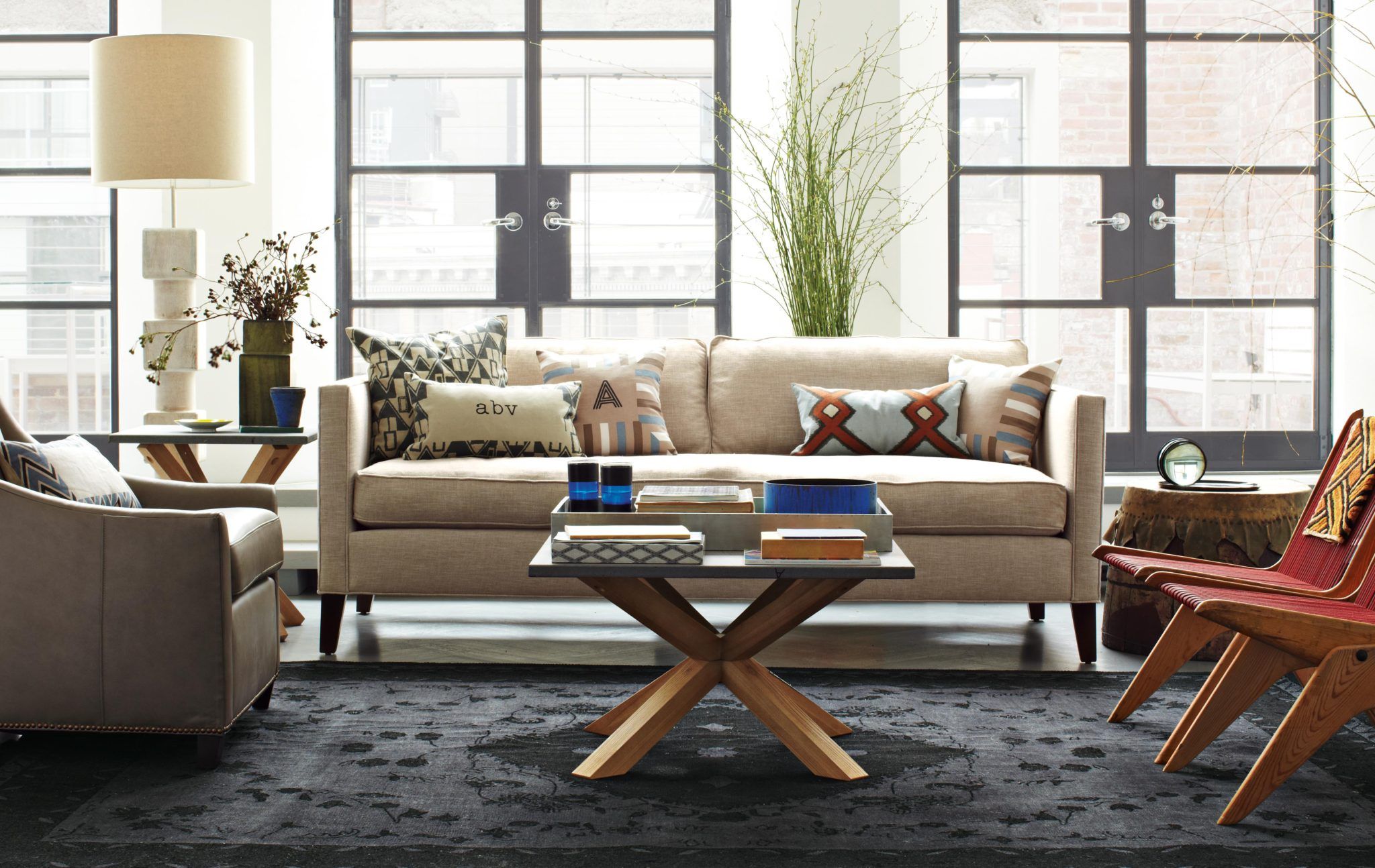 west elm and pottery barn to open in australia the interiors addict