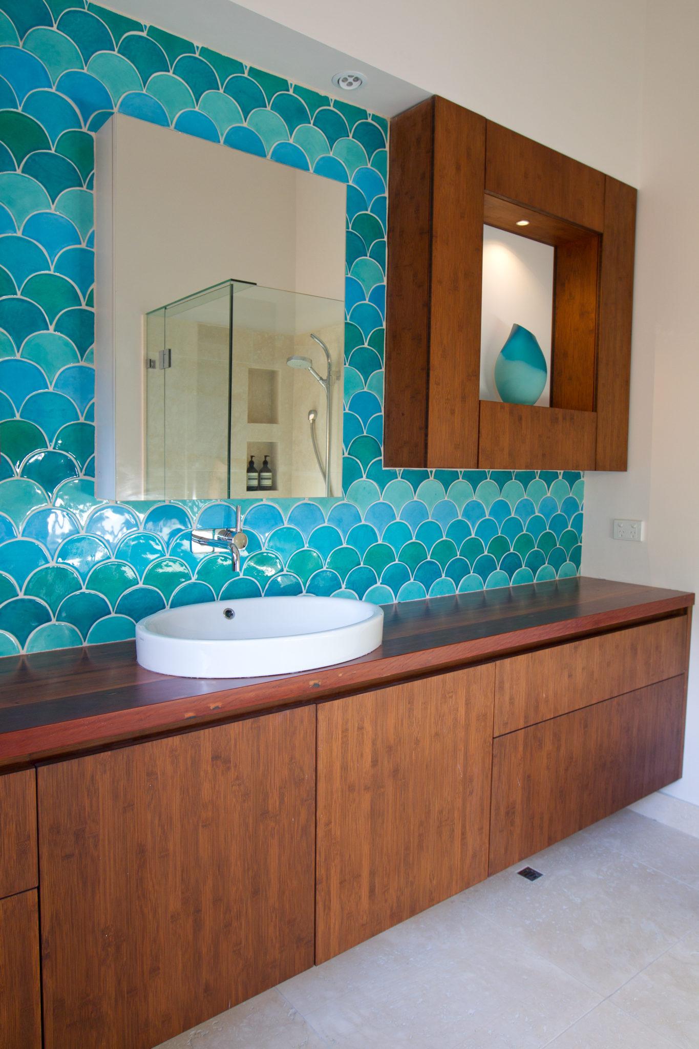 Green interior awards winners announced the interiors for Bathroom design awards 2013