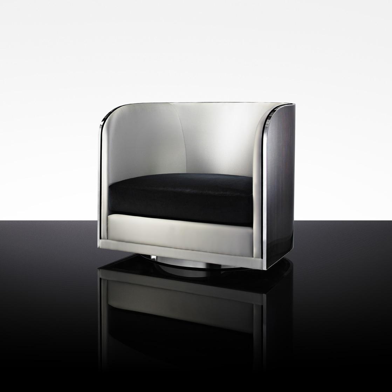 Interior Designer Blainey North S Latest Furniture The