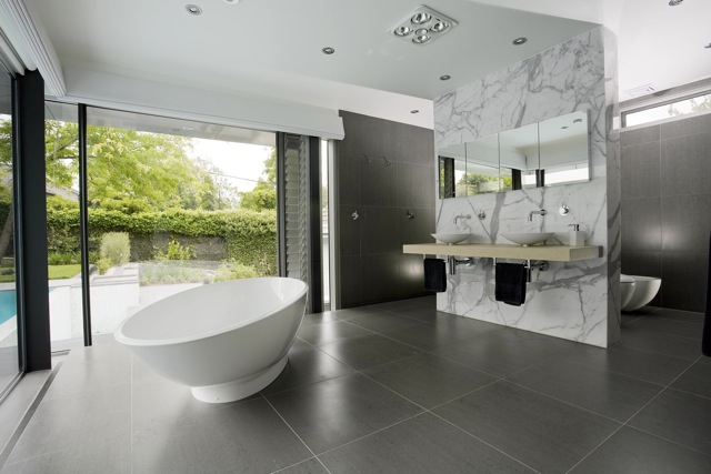 Top 10 Design Tips For A Really Great Bathroom The