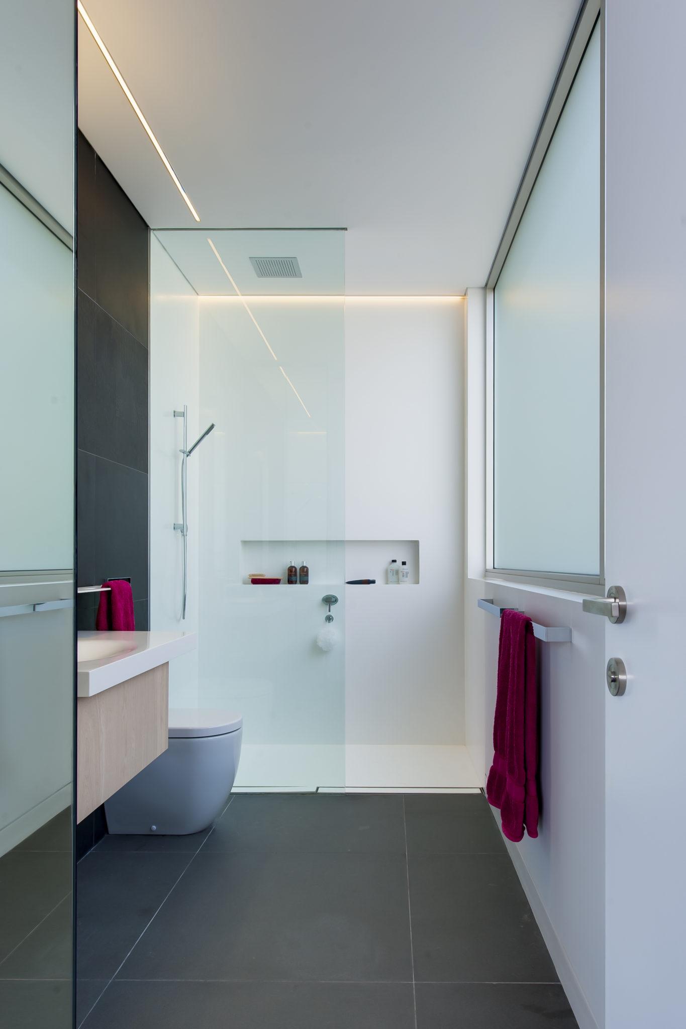 KBDI Australian Bathroom Designer Year 2013 Darren Genner
