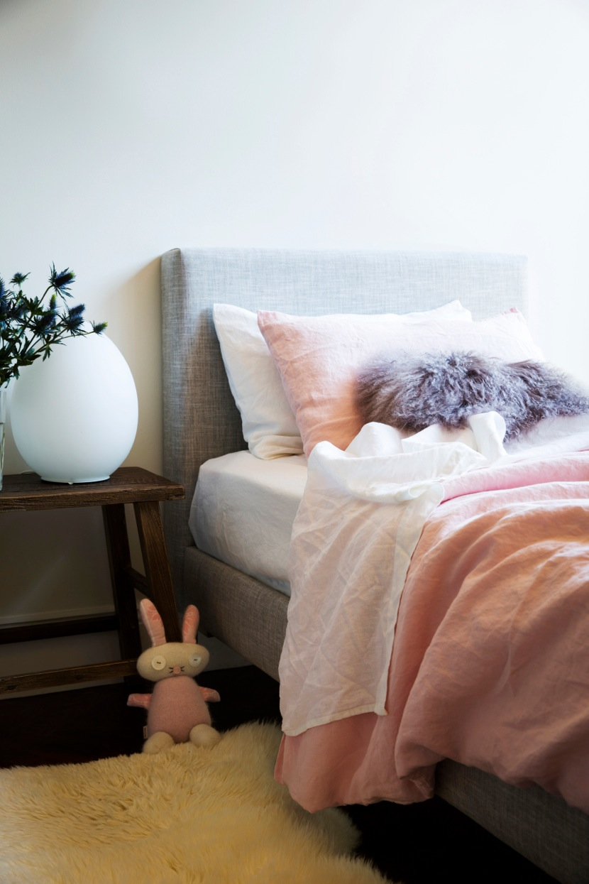Kids Bedroom Bedding The 10 Best Places To Buy Australian Kids Bed Linen Online The