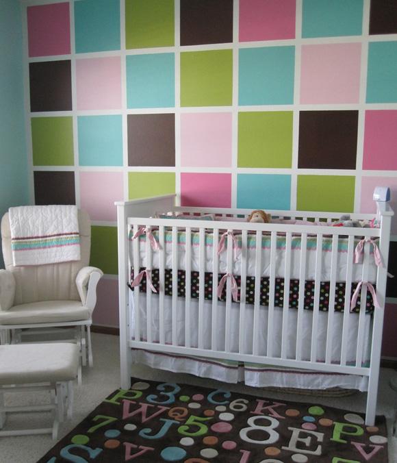 Interior design for dummies mgm grand detroit home for Kitchen design jobs brisbane