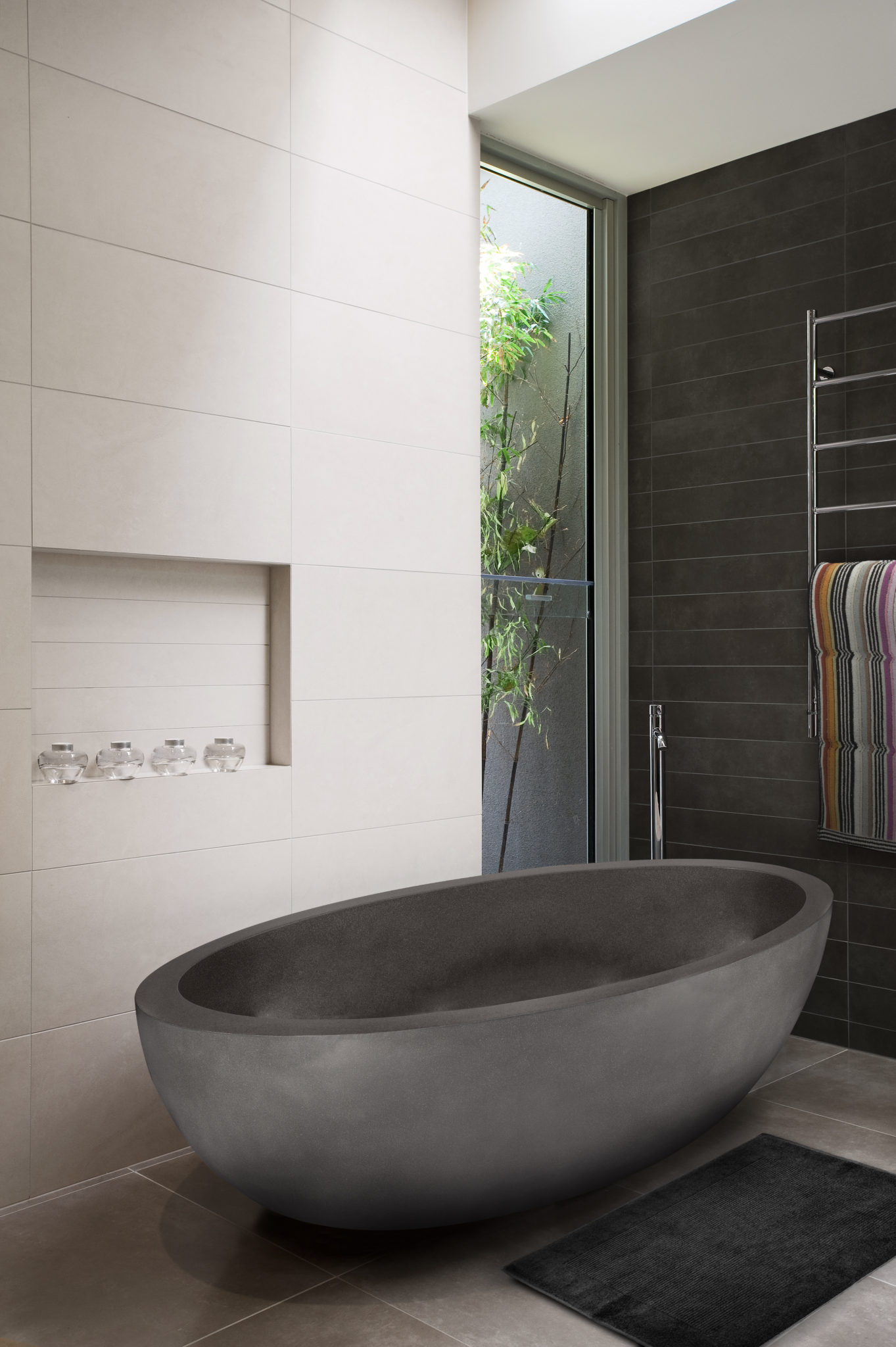 Bathroom Trends 2014 bathroom trends for 2014 and beyond - the interiors addict