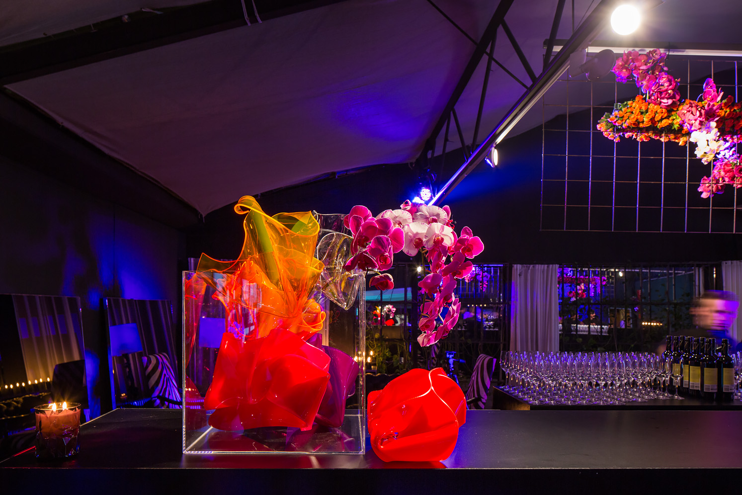 Belle Coco Republic Interior Design Awards 2014 Dominated By The