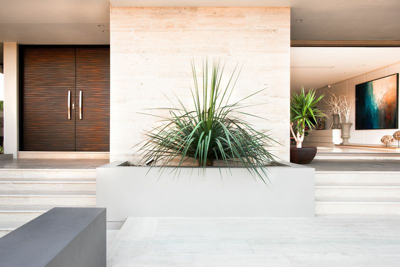 Beautiful sydney home wins best interior design at the for Interior designs sydney