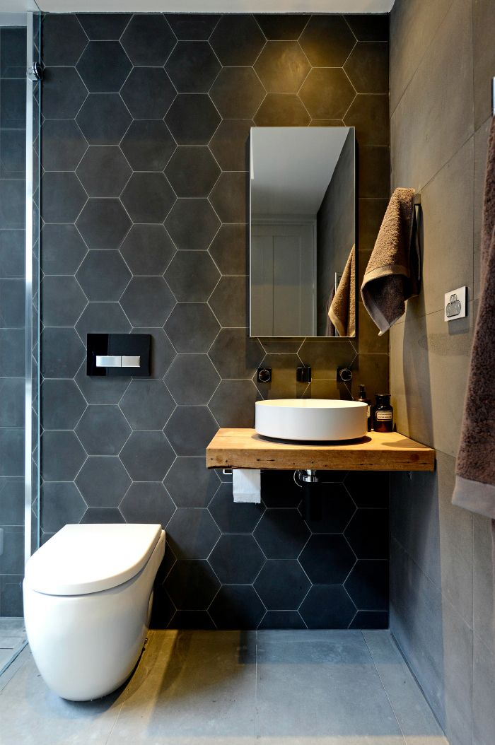 Luxury http designtribe au the block bathrooms