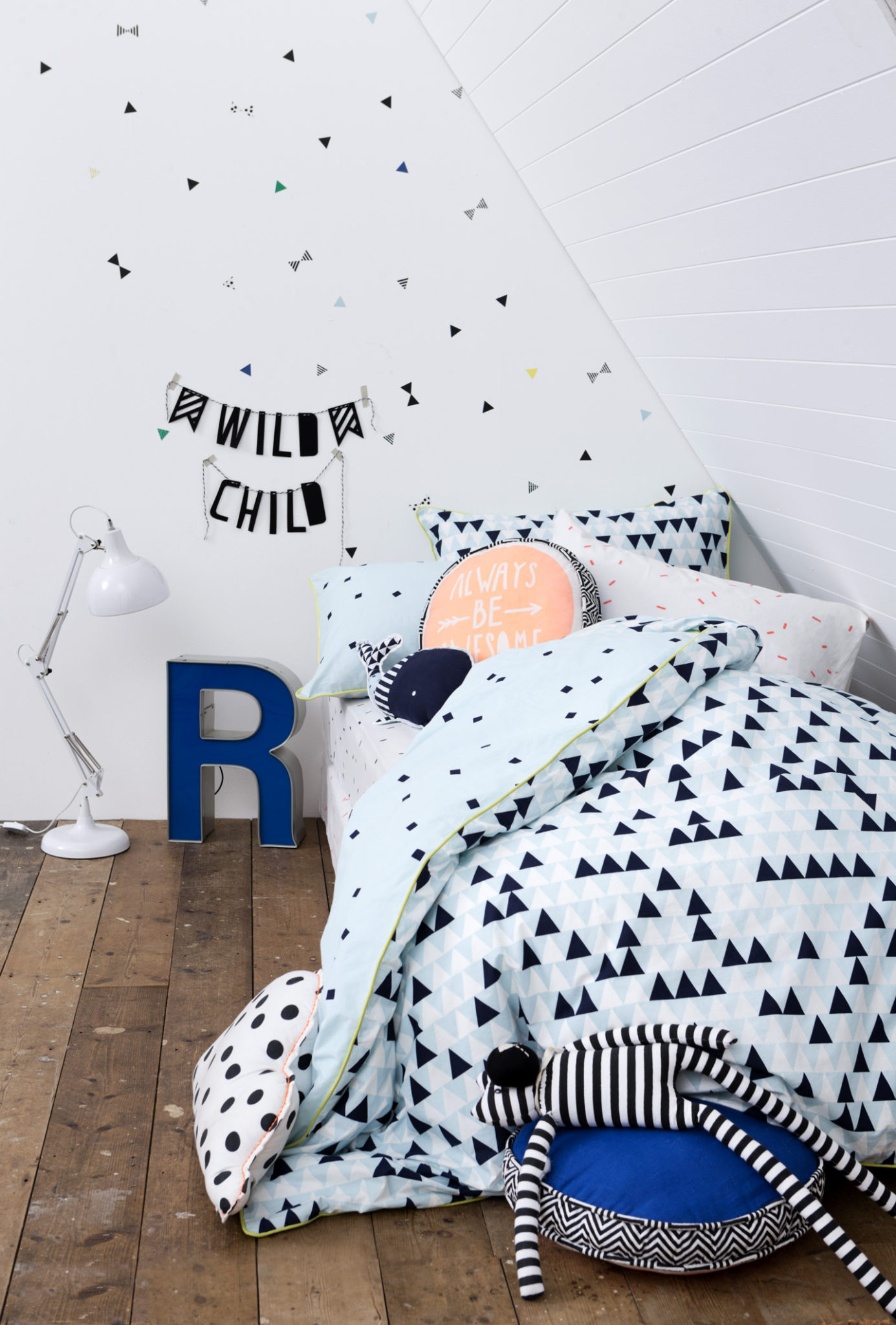 Kids Bedroom Linen the 10 best places to buy australian kids' bed linen online - the