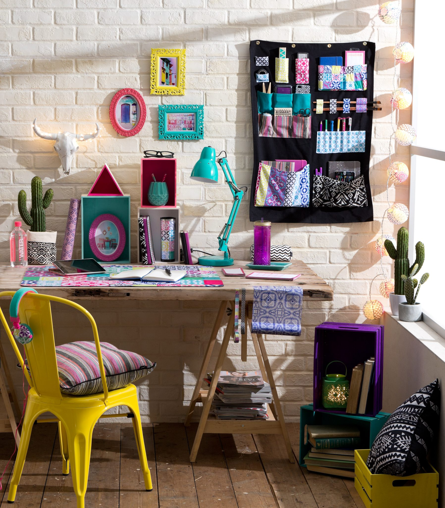 Typo Go Loco For Mexico With Their Latest Range The