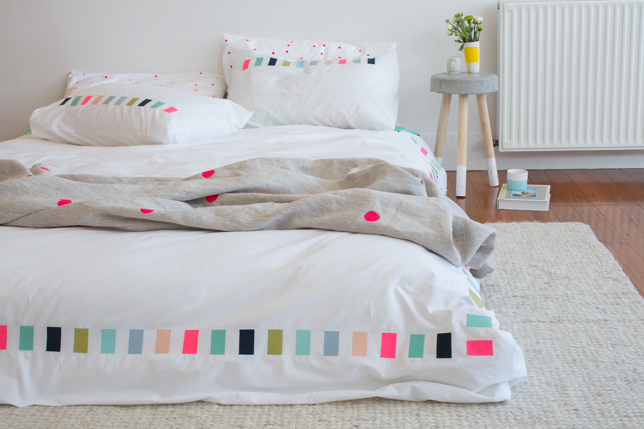 The 10 Best Places To Buy Australian Bed Linen Online