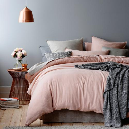 Best Place To Buy Beds Online: The 10 Best Places To Buy Australian Bed Linen Online