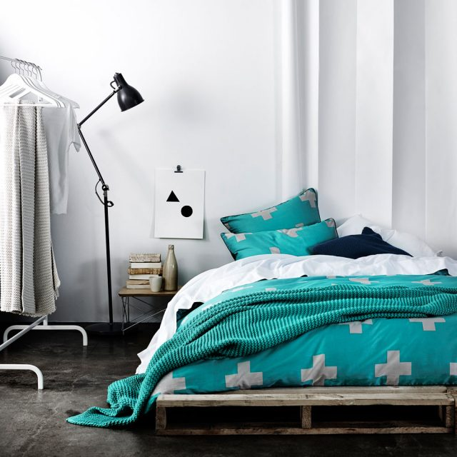 Best Place To Buy A Bed Online: The 10 Best Places To Buy Australian Bed Linen Online
