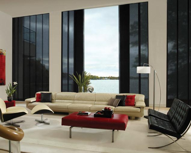 Amazing super blinds mart interiors addict
