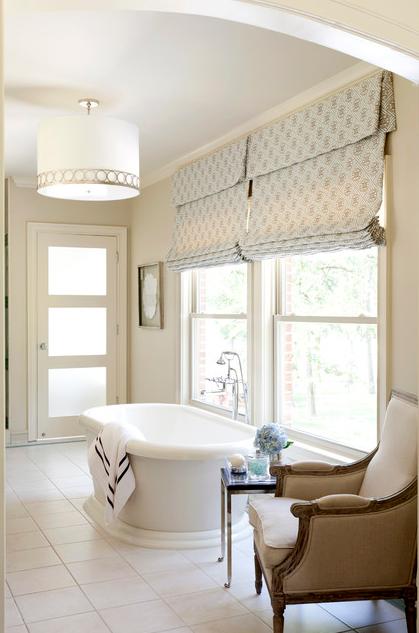 Cute super blinds mart interiors addict