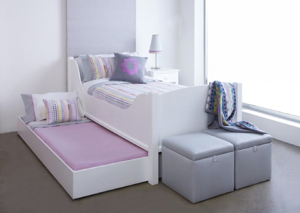 Best Kids Beds Our Top 10