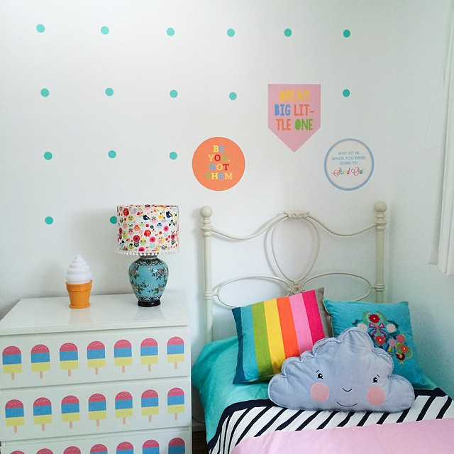 Cool Bedroom pic