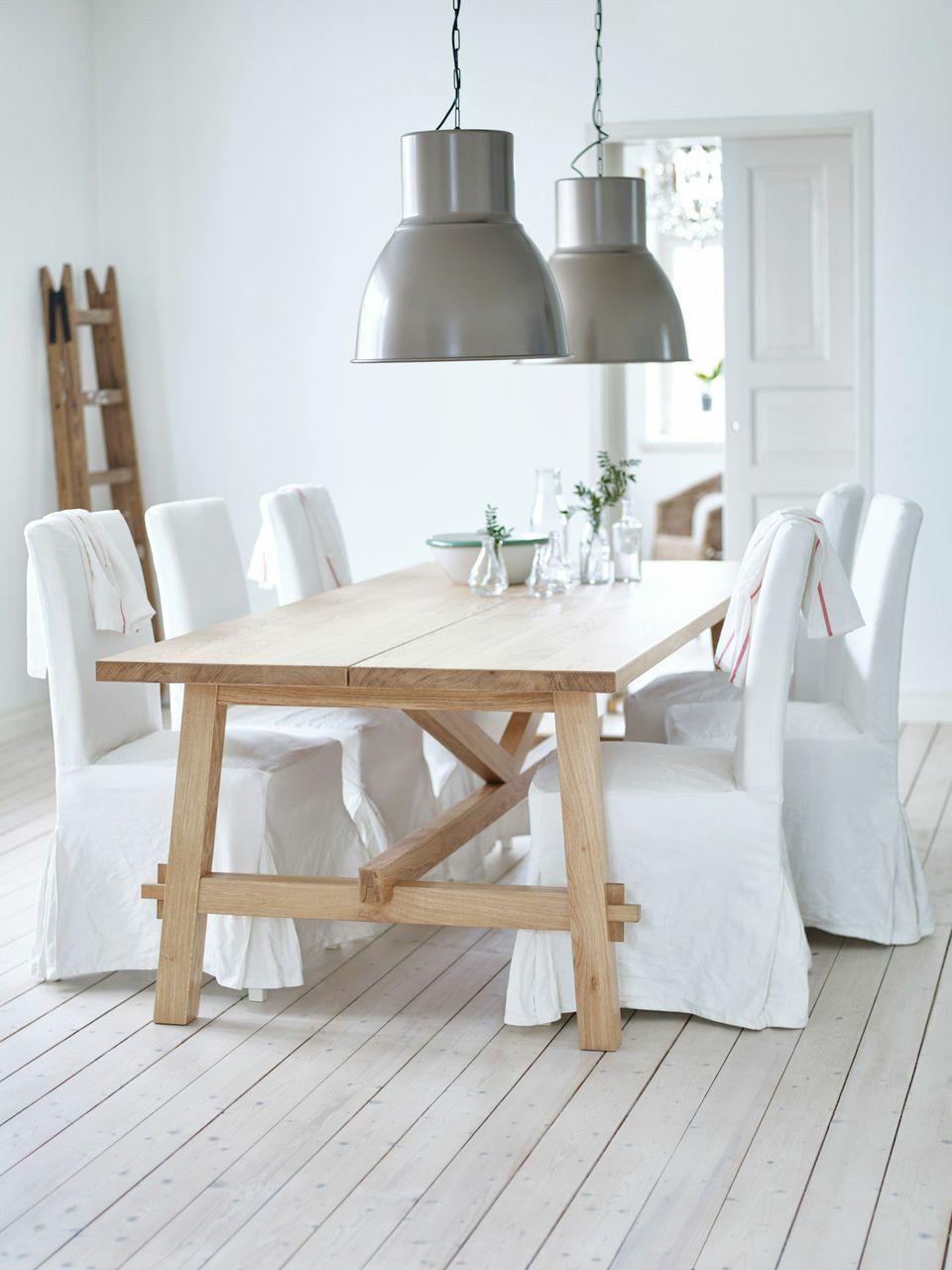 Lighting Tips From Ikea Australia S Head Of Interior