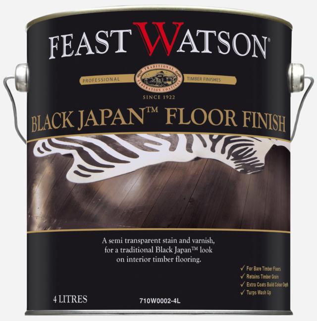 FW_4L BlackJapan