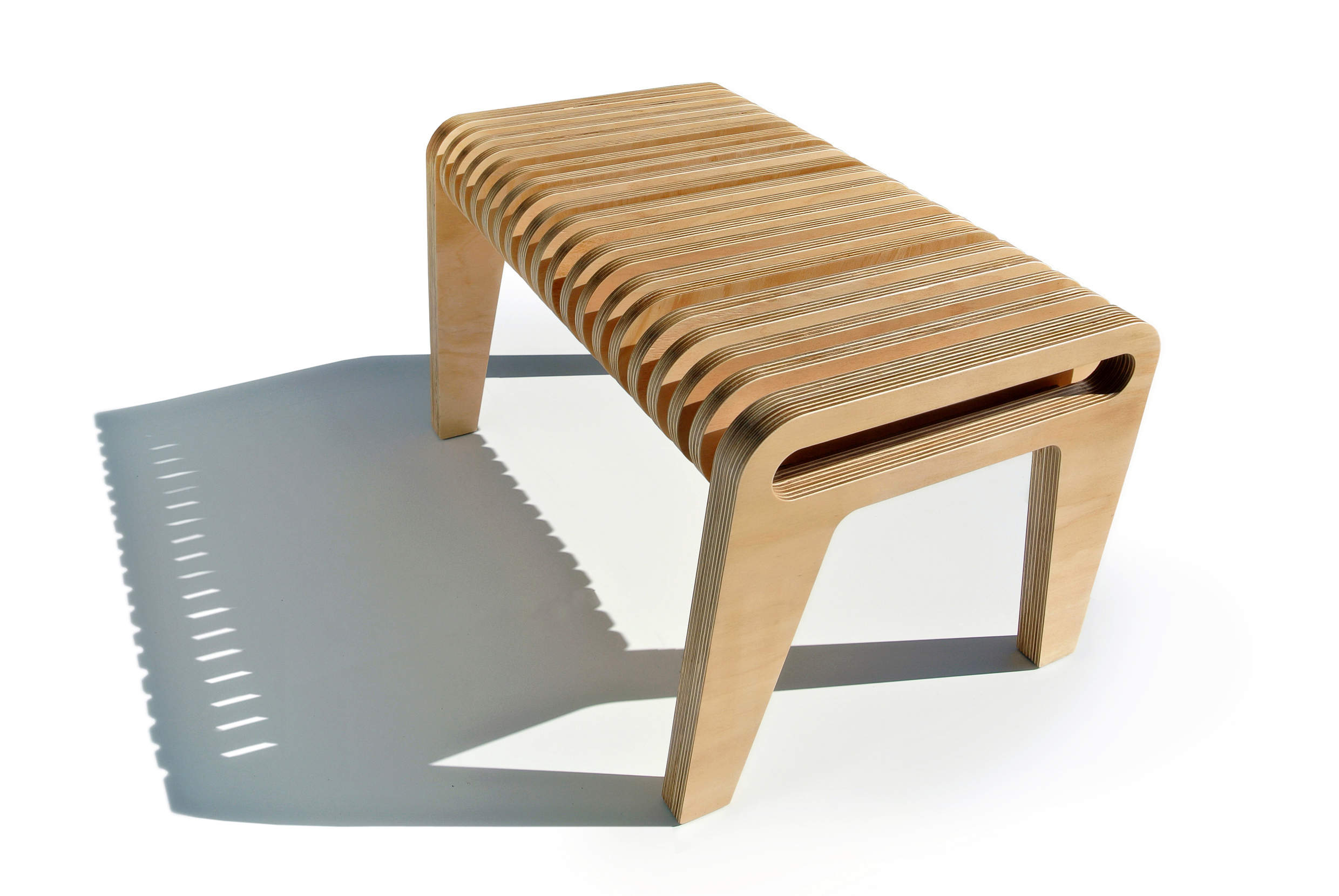Carl Holder Creator Of Plywood Furniture Thats Anything