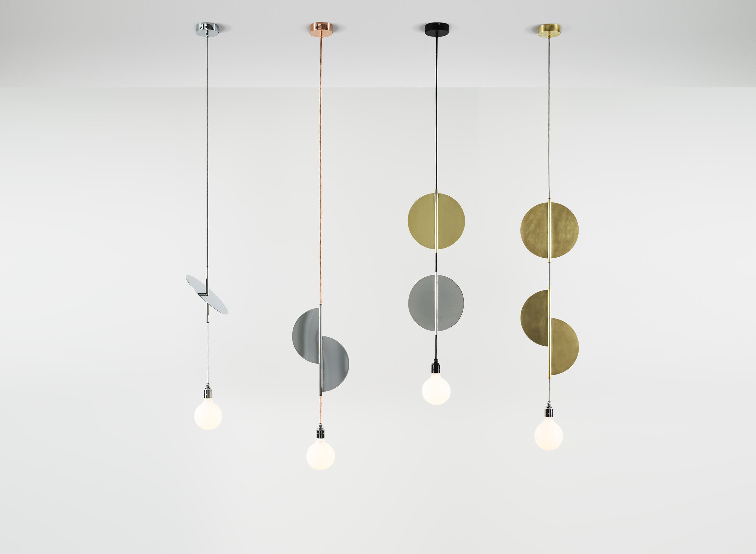 minimal lighting. delighful minimal flip_side_group_15cm to minimal lighting e