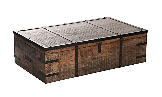 New Screen Shot at pm Frieda Drawer Coffee Table