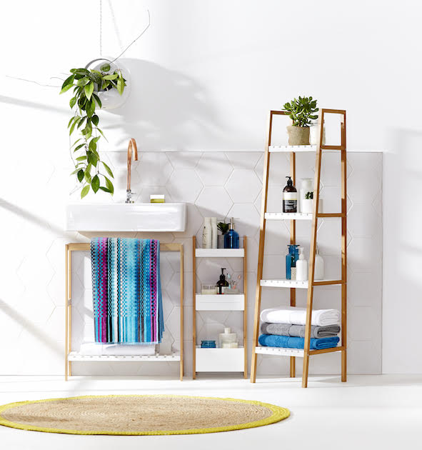 Kmart 39 S Bang On Trend And Affordable New Homewares Range