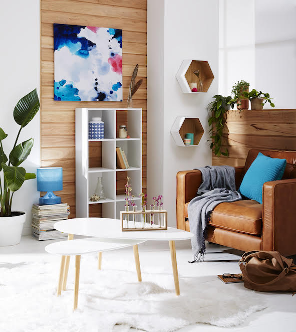 Kmart Living Room Furniture - Nakicphotography