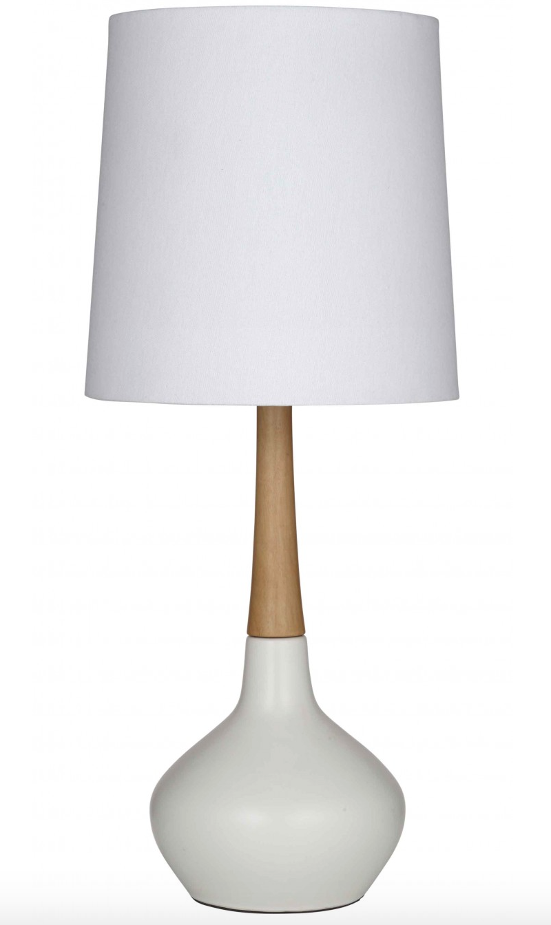 8 Fabulous Table Lamps Our Picks