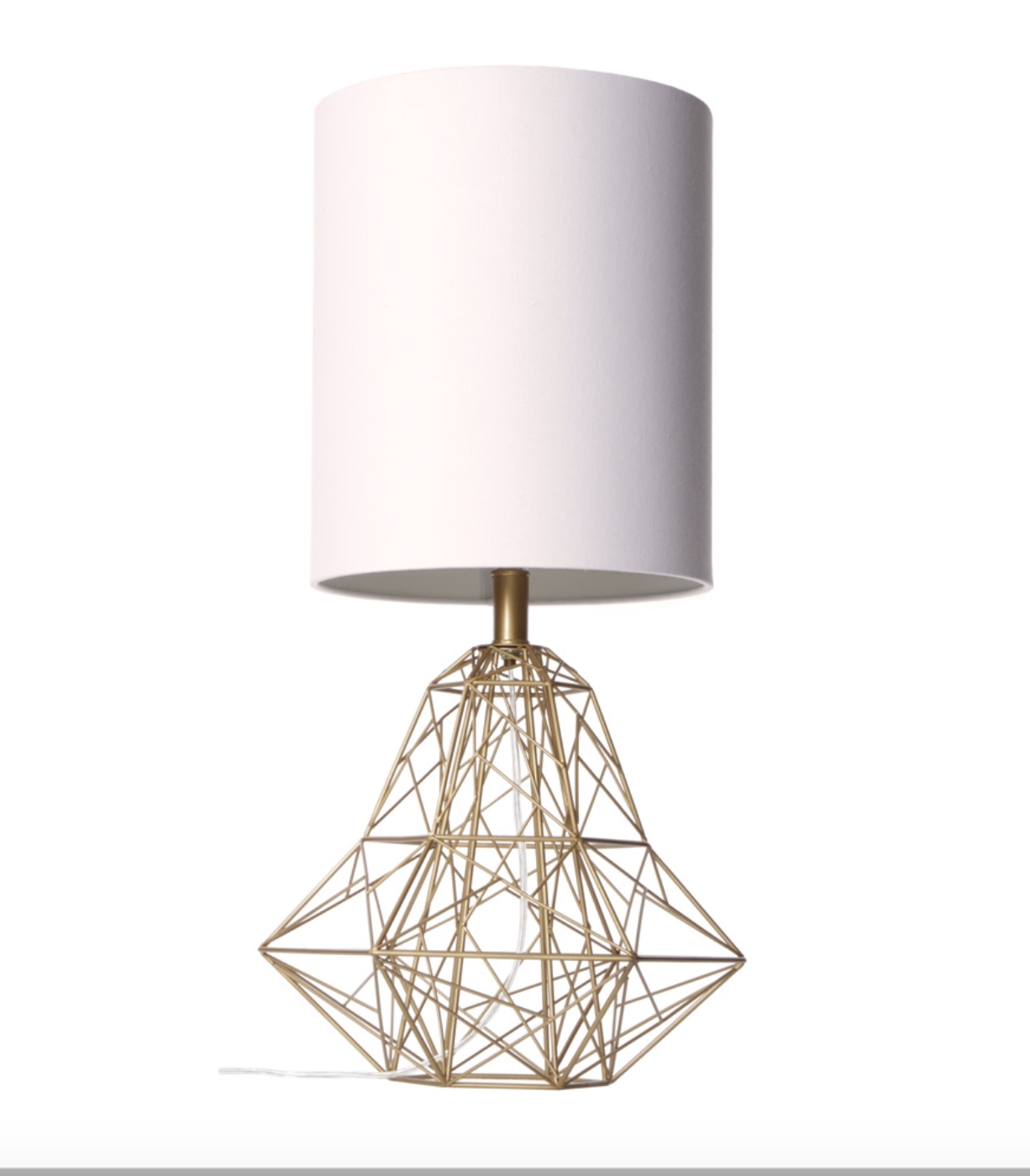 Bedroom Lamps Sydney: 8 Fabulous Table Lamps: Our Picks