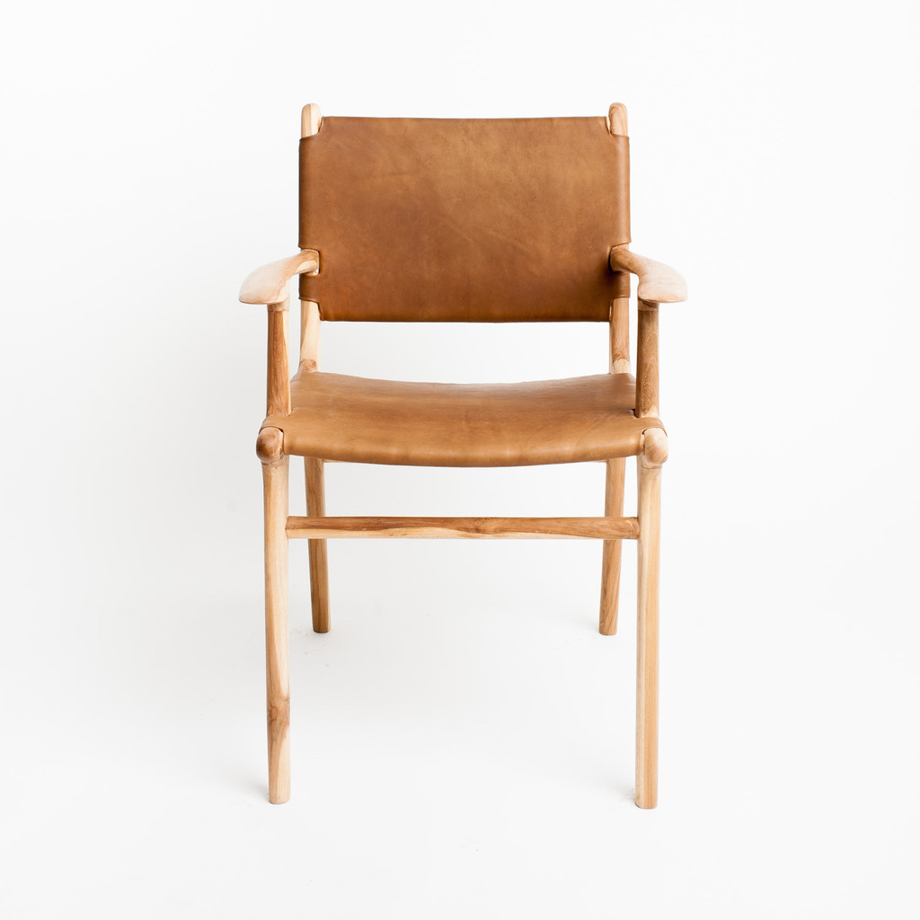 10 Non Replica Dining Chairs The Interiors Addict