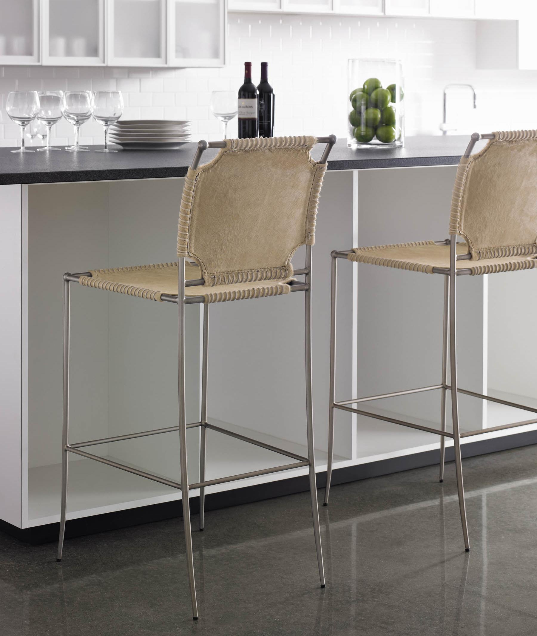 Freedom Furniture Kitchen Stools 6 Non Replica Breakfast Bar Stools The Interiors Addict