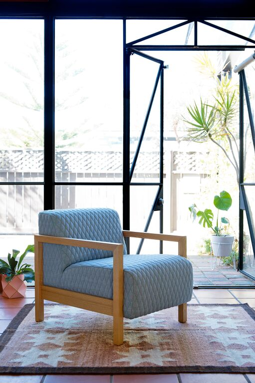 aohf styled house 2. Buy everything  art  homewares   furniture   from a Perth home