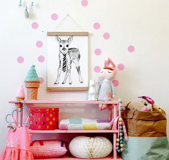 Amazing An online store for original watercolour art prints custom artwork and bamboo wall art for both kids and adults Clare aims to provide people with a happy
