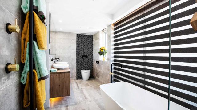 Inspirational  shay dean mainbathroom
