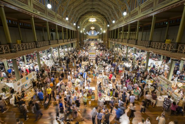 Finders-Keepers-Melb-SS15-Mark-Lobo-HighRes-Crowds-9185