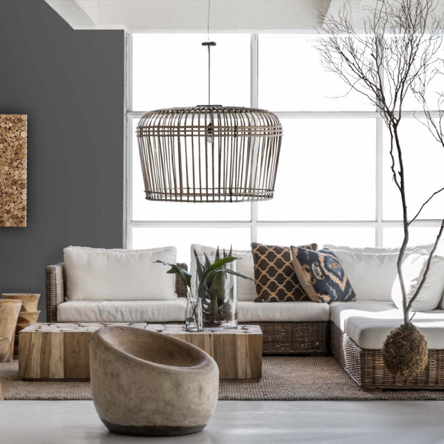 September 7 Vignettes with Weylandts Home - The Interiors ...