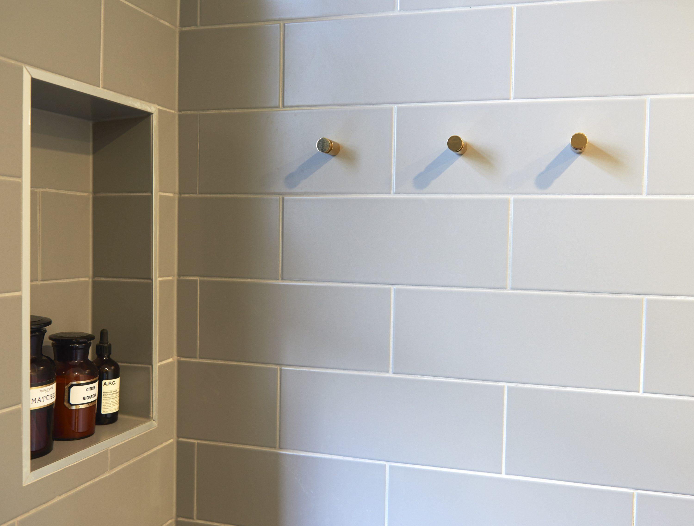 bathroom-20081