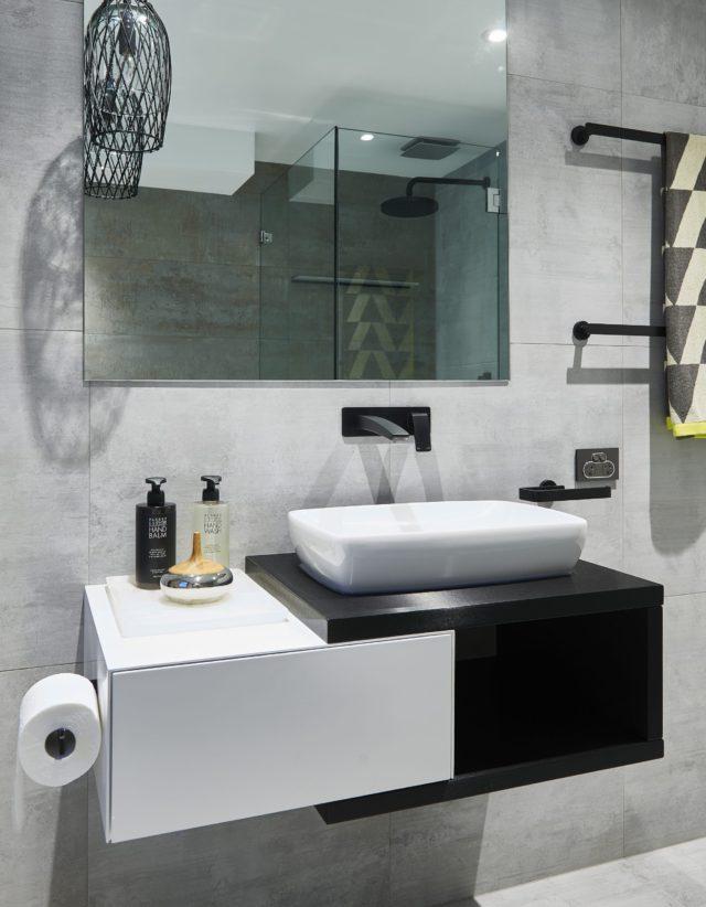 lindfield-bathroom0124