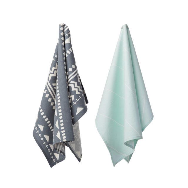 village-tea-towel-set-hunting-for-george-01