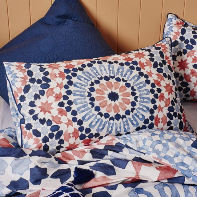 1782022666-mercer-reid-medina-pillowcase