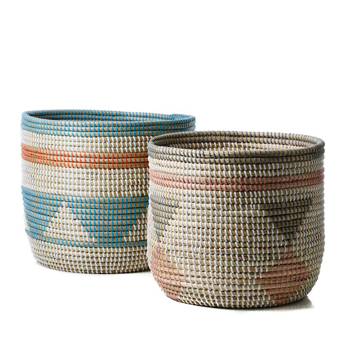 72dpi-178181ed56-home-republic-sahara-baskets