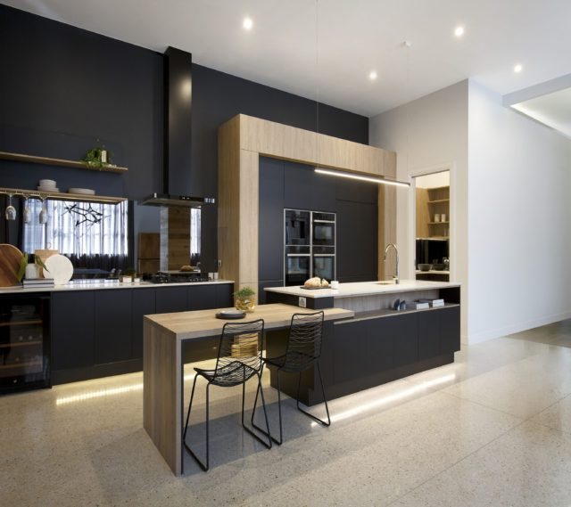 apartment-1-karlie-and-will-freedom-kitchens