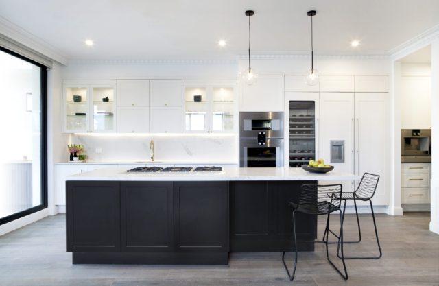 apartment-4-julia-and-sasha-freedom-kitchen