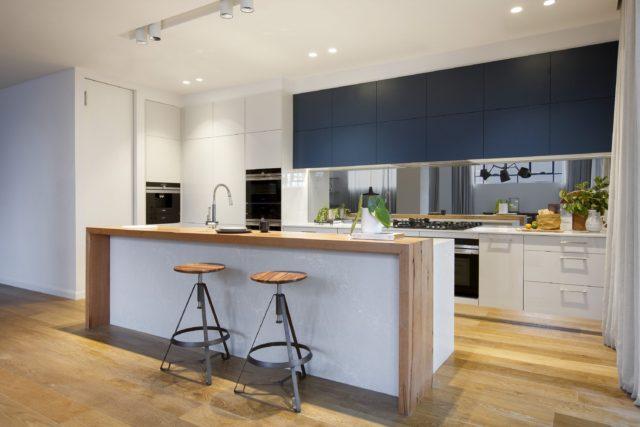 apartment-5-kim-and-chris-freedom-kitchen