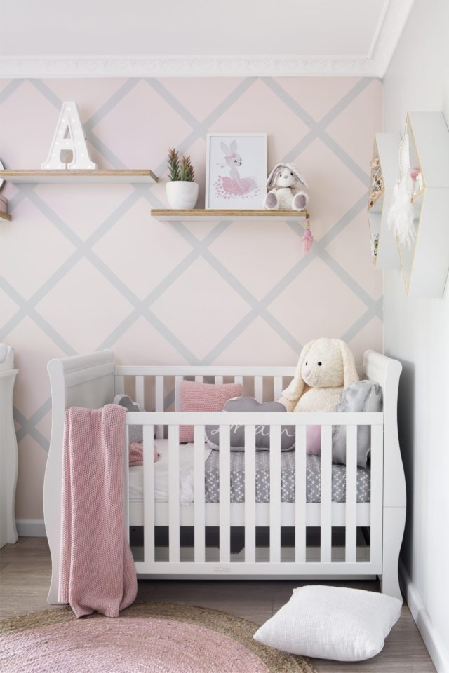arabellas-nursery-featuring-the-bebe-care-imperio-cot