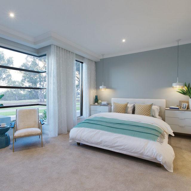 id-studio_ig_miama-beach-style-bedroom