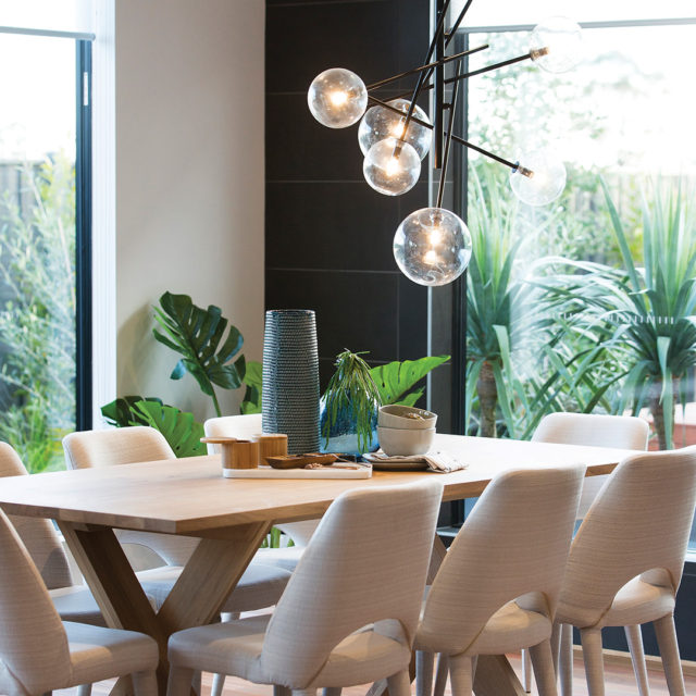 id-studio_ig_miami-beach-style-dining