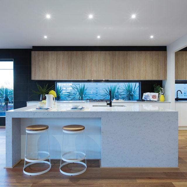id-studio_ig_miami-beach-style-kitchen