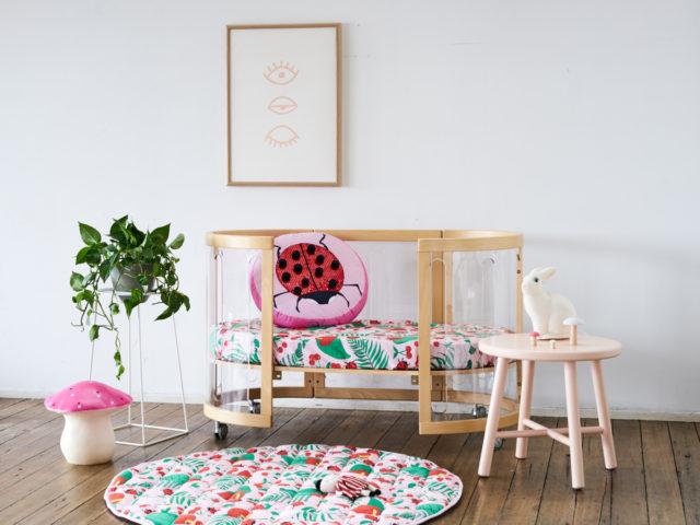 ladybuglove_cot_lifestyle_web